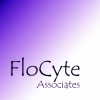 Comprehensive Flow Cytometry Course