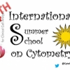 4th ESCCA International Summer School on Cytometry (ISSC-4)